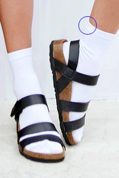아우라제이-인포켓-socks