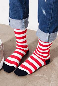 아우라제이-비트투-socks