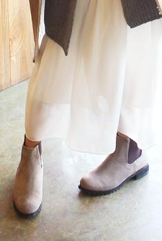 아우라제이-벨트카-shoes