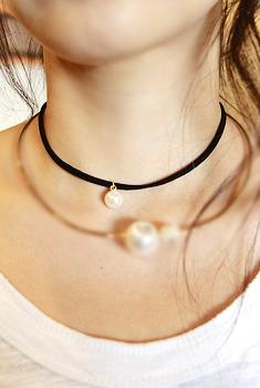 아우라제이-아카시아-necklace