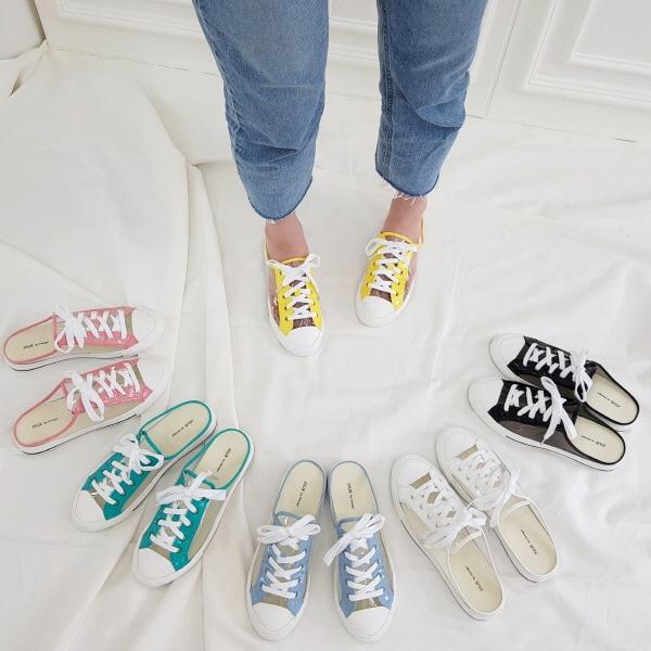 1区韩国本土服装代购(韩国圆通直发)babinpumkin-平底鞋(2019-05-20上架)