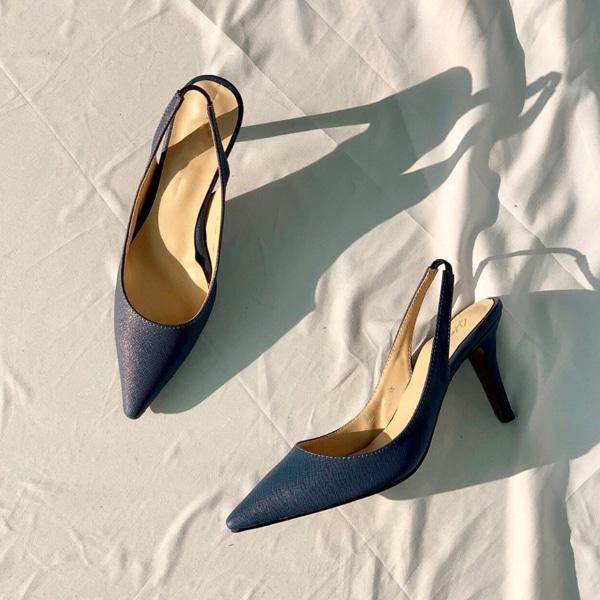 1區100%正宗韓國官網代購(韓國直發包國際運費)BK_Picknsale-高跟鞋(2019-08-21上架)
