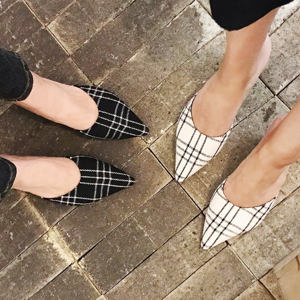 BK_Picknsale-平底鞋[休闲风格]HZ2048962