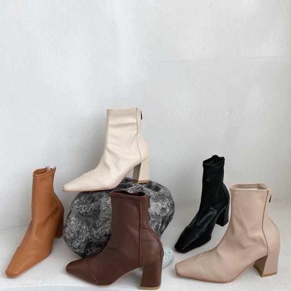 BK_Picknsale-靴子[休闲风格]HZ2190537