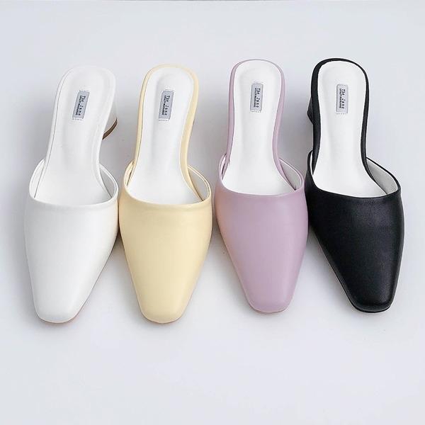 BK_Picknsale-高跟鞋[休闲风格]HZ2227943