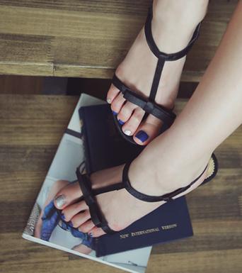 바비로렌-달빛-shoes