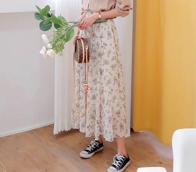 1区韩国本土服装代购(韩国圆通直发)babirolen-长裙(2018-07-19上架)