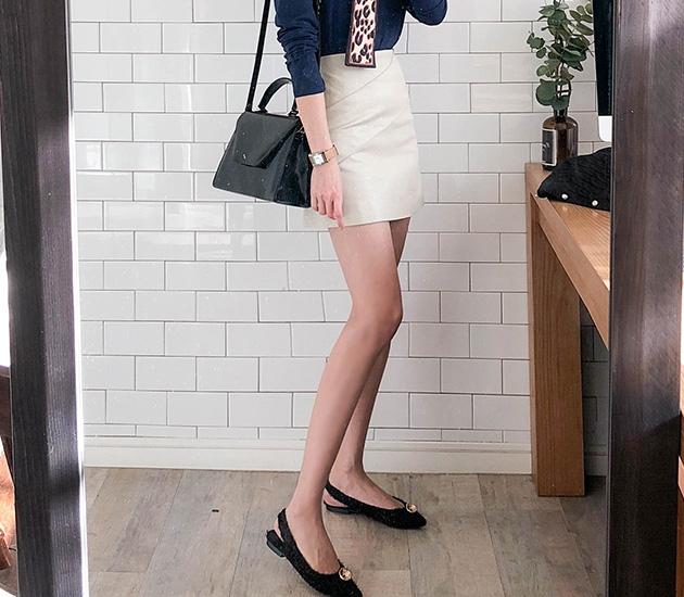 1区韩国本土服装代购(韩国圆通直发)babirolen-短裙(2018-09-24上架)