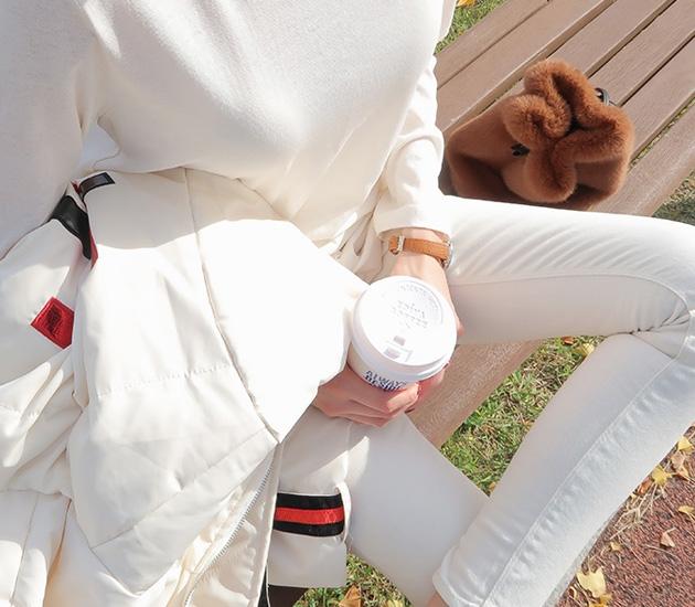 1区韩国本土服装代购(韩国圆通直发)babirolen-长裤(2018-11-07上架)