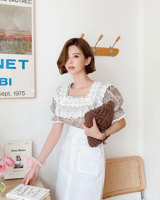 1区100%正宗韩国官网代购(韩国直发包国际运费)BA_Picknsale-衬衫(2020-05-20上架)
