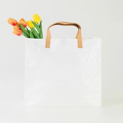 1区韩国本土服装代购(韩国圆通直发)Banharu-手提包(2018-07-16上架)