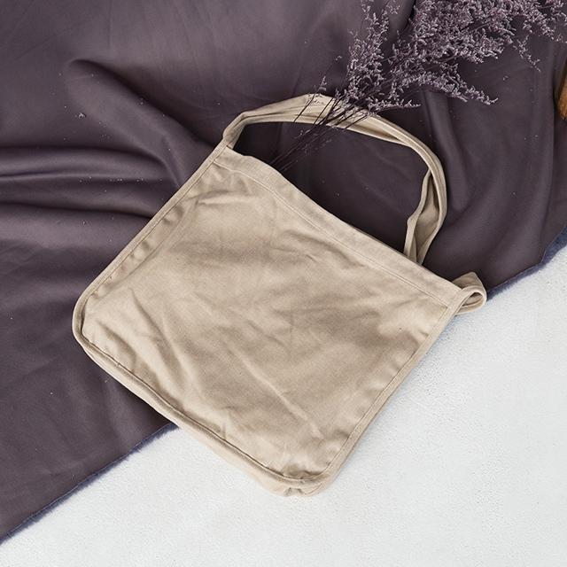 1区韩国本土服装代购(韩国圆通直发)Banharu-手提包(2018-11-02上架)
