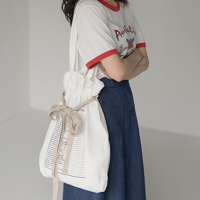 1区韩国本土服装代购(韩国圆通直发)Banharu-手提包(2019-01-14上架)