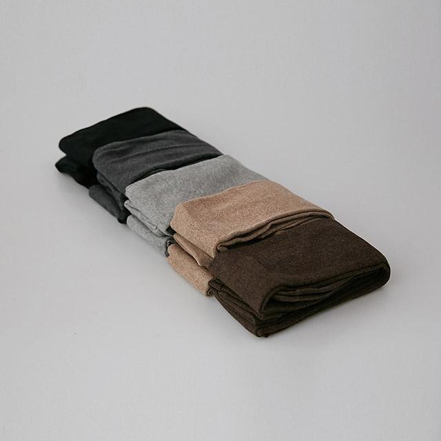 1区韩国本土服装代购(韩国圆通直发)Banharu-打底裤(2019-01-15上架)