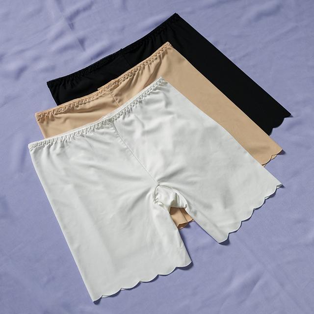 1区韩国本土服装代购(韩国圆通直发)Banharu-内裤(2019-02-04上架)