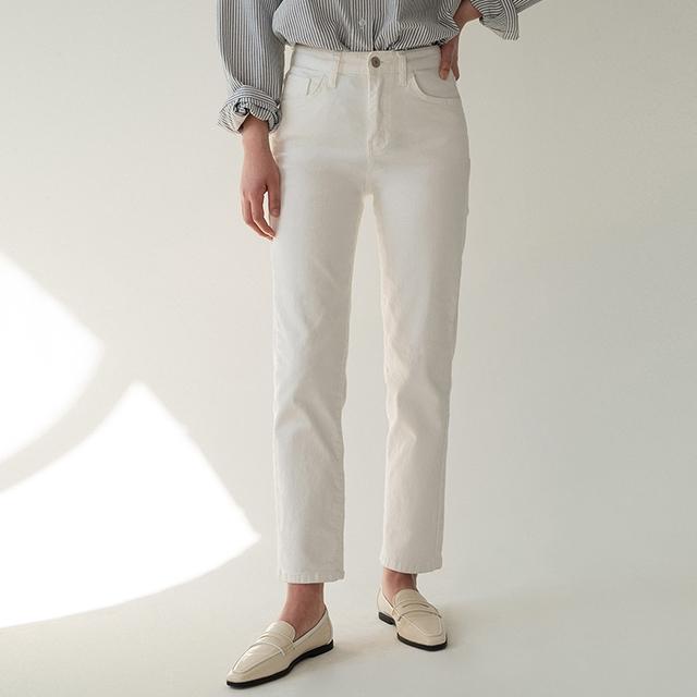 1区韩国本土服装代购(韩国圆通直发)Banharu-长裤(2019-03-20上架)