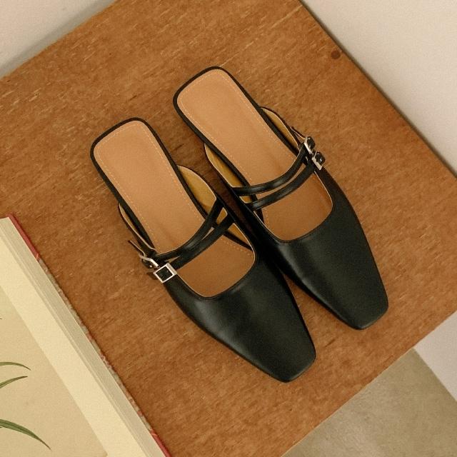 RU_Picknsale-平底鞋[休闲风格]HZ2165054