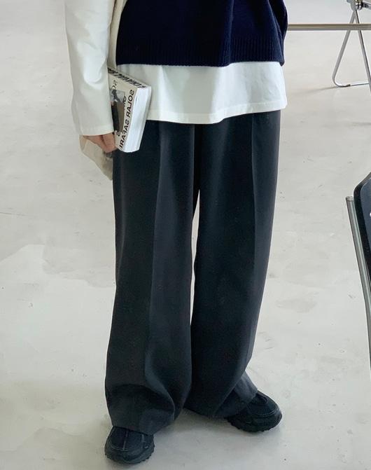 baon-长裤[休闲风格]HZ2278333