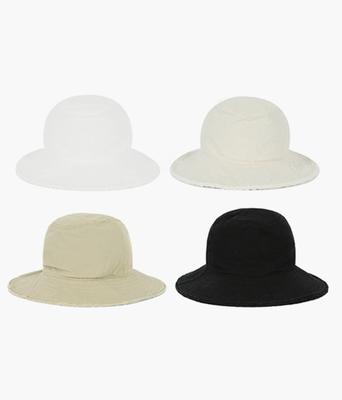 1区韩国本土服装代购(韩国圆通直发)boomstyle-男士魅力流行时尚帽子(2018-04-15上架)