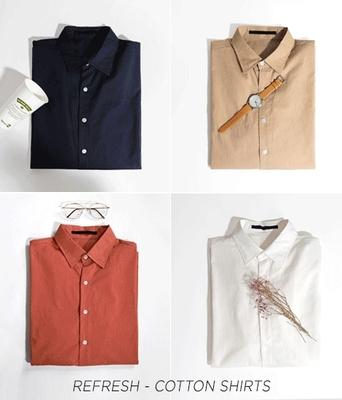 1区韩国本土服装代购(韩国圆通直发)boomstyle-韩版时尚个性衬衫(2018-04-14上架)