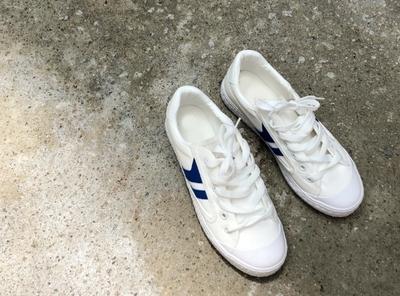 1区韩国本土服装代购(韩国圆通直发)candyglow-轻松时尚韩版平底鞋(2018-07-09上架)