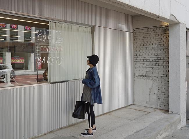 1区韩国本土服装代购(韩国圆通直发)candyglow-打底裤(2018-09-18上架)