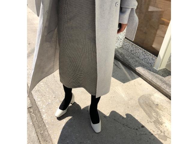 1区韩国本土服装代购(韩国圆通直发)candyglow-高跟鞋(2018-11-02上架)