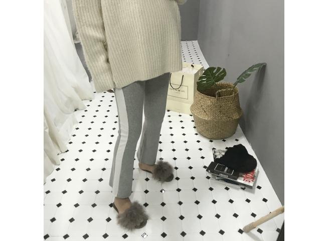 1区韩国本土服装代购(韩国圆通直发)candyglow-打底裤(2018-11-20上架)