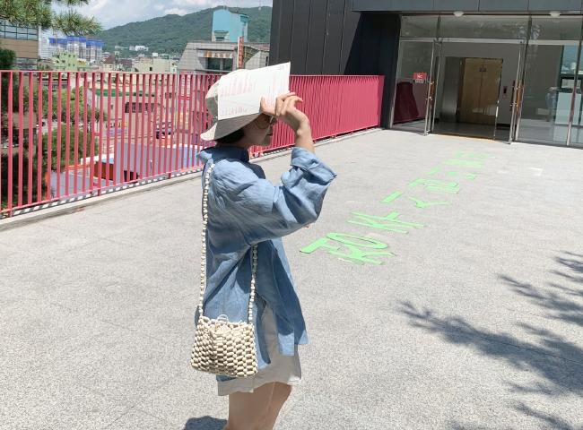 1区100%正宗韩国官网代购(韩国直发包国际运费)candyglow-单肩包(2019-06-26上架)