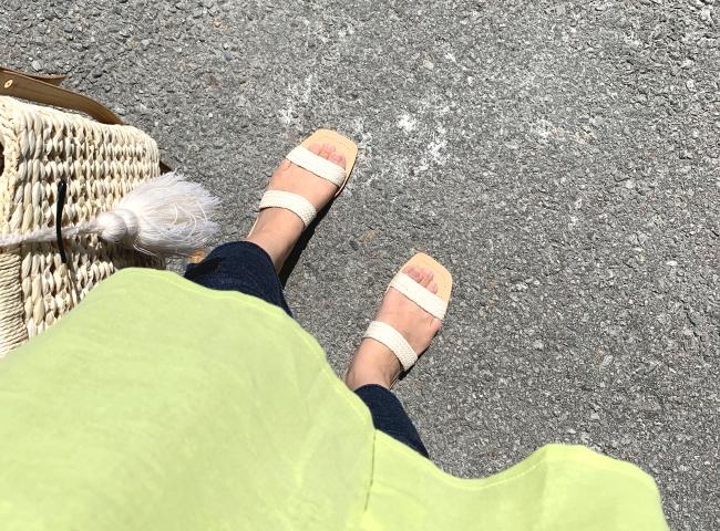 1区100%正宗韩国官网代购(韩国直发包国际运费)candyglow-拖鞋(2019-07-10上架)