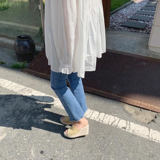 1区100%正宗韩国官网代购(韩国直发包国际运费)candyglow-高跟鞋(2019-07-18上架)
