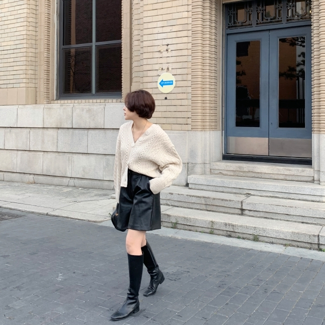 1区100%正宗韩国官网代购(韩国直发包国际运费)candyglow-短裤(2020-02-04上架)