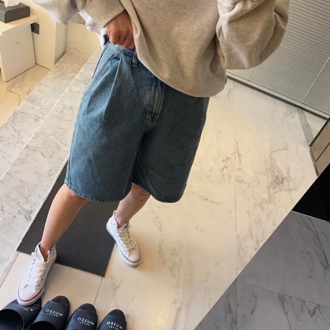 1区100%正宗韩国官网代购(韩国直发包国际运费)candyglow-短裤(2020-04-08上架)