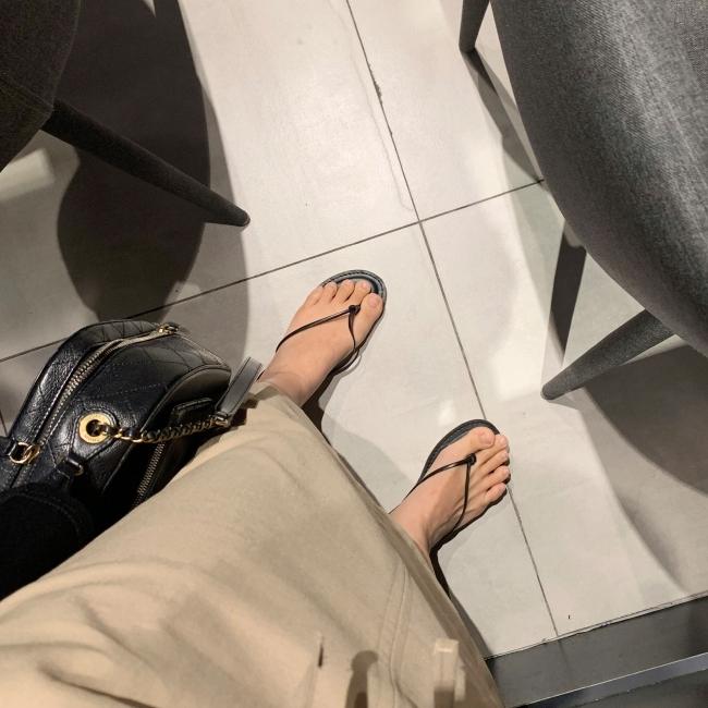 candyglow-拖鞋[休闲风格]HZ2164253