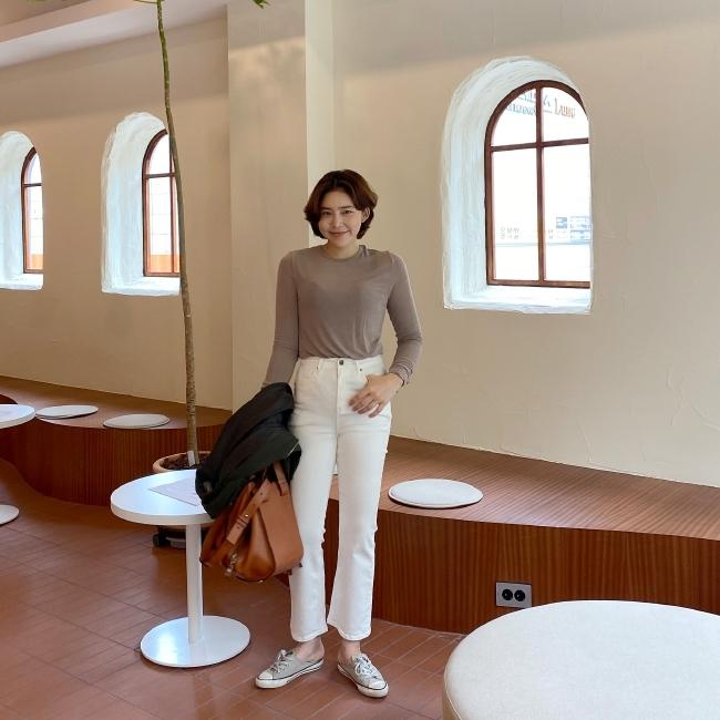 1区100%正宗韩国官网代购(韩国直发包国际运费)candyglow-长裤(2020-09-19上架)