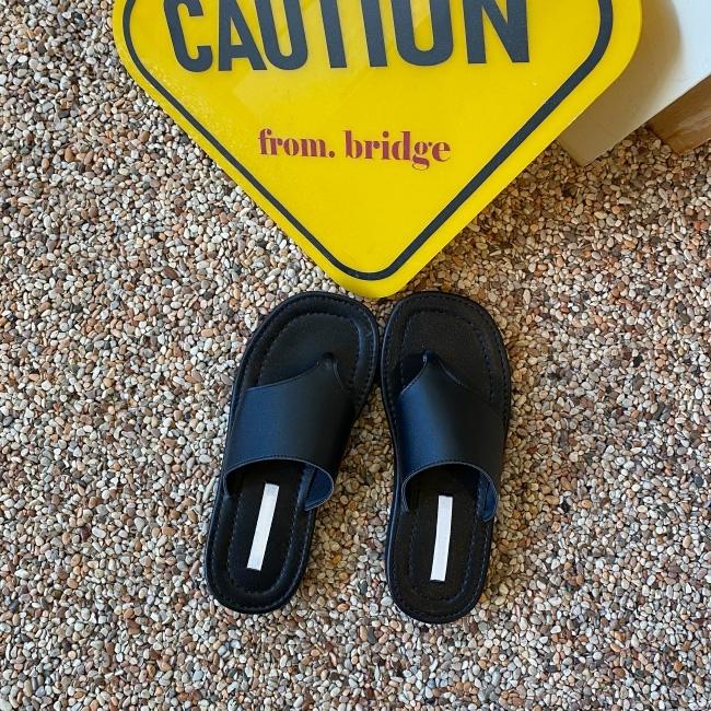 1区100%正宗韩国官网代购(韩国直发包国际运费)candyglow-拖鞋(2021-03-24上架)