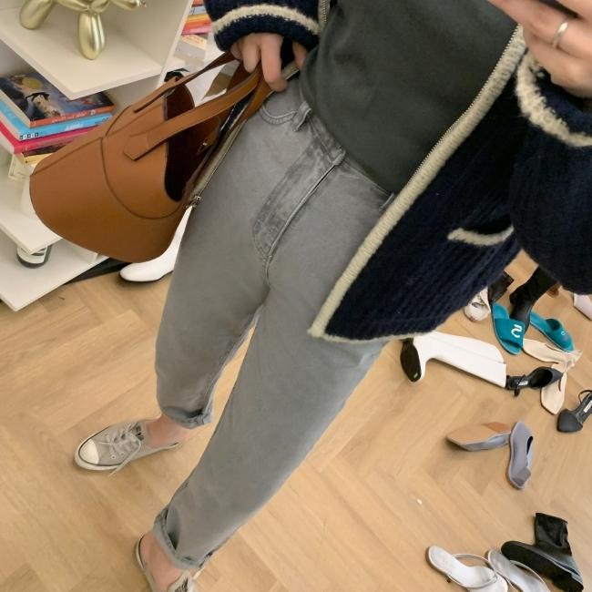 candyglow-牛仔裤[休闲风格]HZ2279881