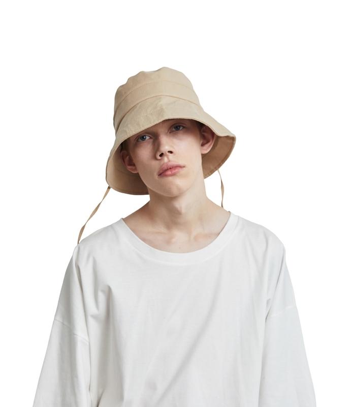 1区韩国本土服装代购(韩国圆通直发)chancechance-帽子(2019-05-20上架)