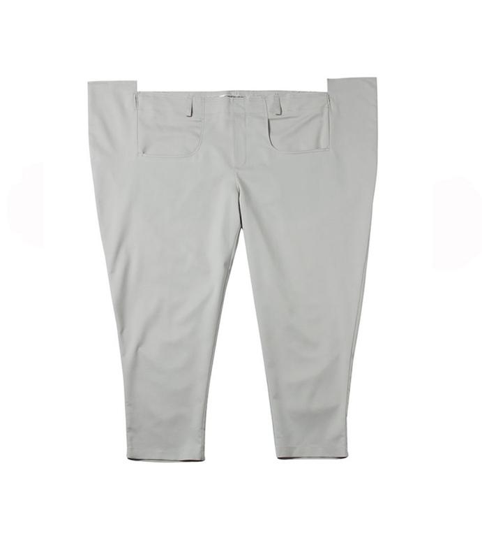 1区100%正宗韩国官网代购(韩国直发包国际运费)chancechance-短裤(2019-06-10上架)