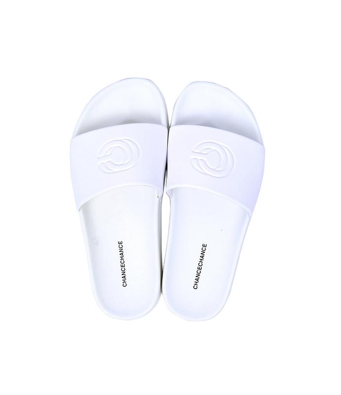 1区100%正宗韩国官网代购(韩国直发包国际运费)chancechance-拖鞋(2019-07-05上架)
