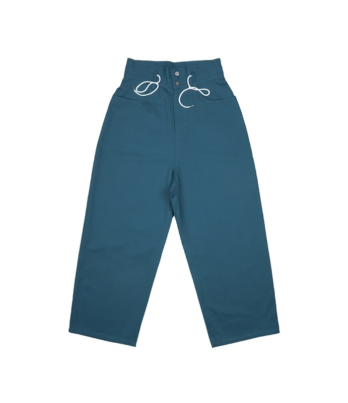 1区100%正宗韩国官网代购(韩国直发包国际运费)chancechance-长裤(2020-07-01上架)