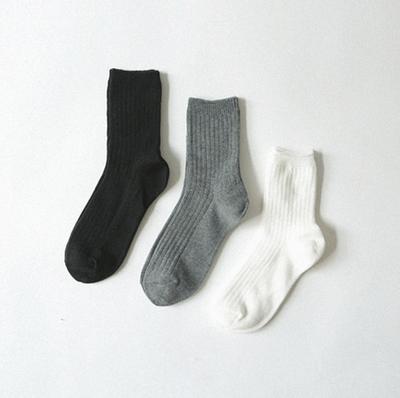 체리코코-denia socks