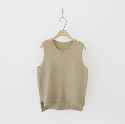 체리코코-private vest