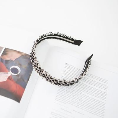 체리코코-toori hairband