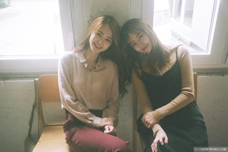 WWW_2KOKO_COM_cherrykoko-韩国简约性感韩国代购吊带韩国代购正品连衣裙女装2016年0