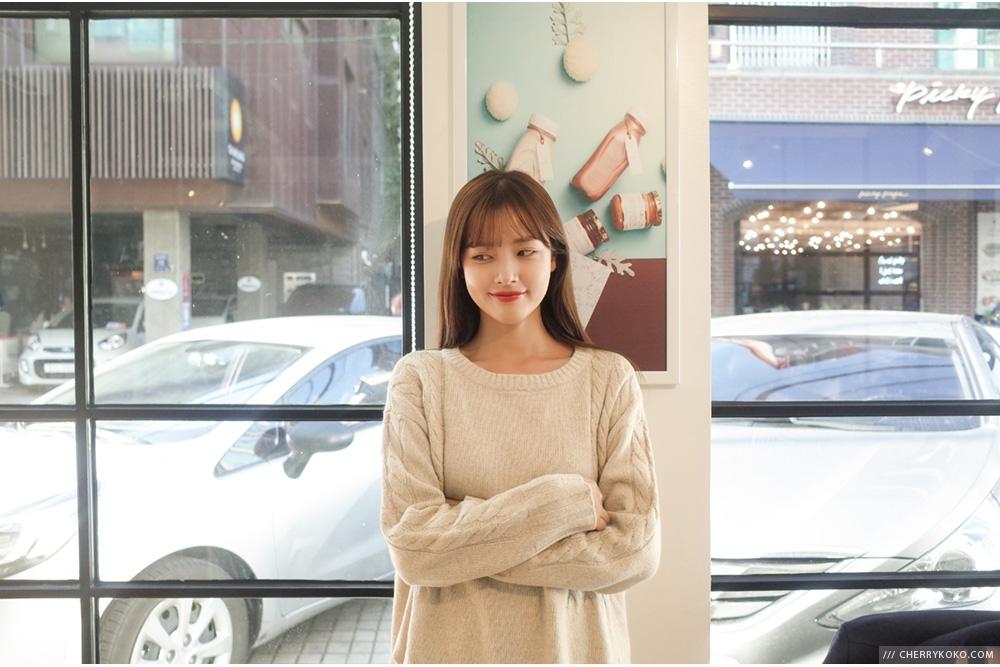 WWW_2KOKO_COM_cherrykoko-韩国韩国淑女a字韩国代购正品短裙女装2016年10月19日10月