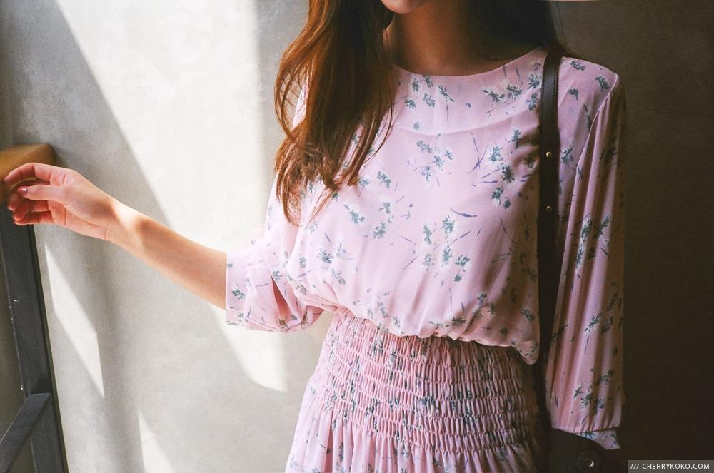 WWW_2KOKO_COM_cherrykoko-流行韩版纯色夹克[休闲风格]hz1550377