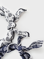 cherrykoko-韩国时尚可爱女士发饰女装2017年08月09日08月款