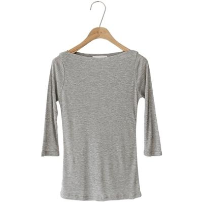 1区韩国本土服装代购(韩国圆通直发)CRKO-T恤(2018-07-19上架)