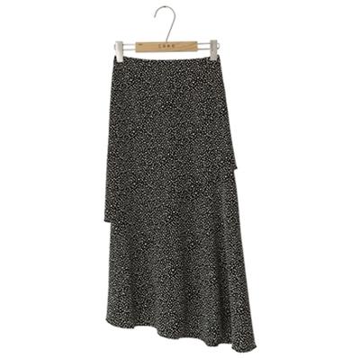 1区韩国本土服装代购(韩国圆通直发)CRKO-长裙(2018-07-19上架)